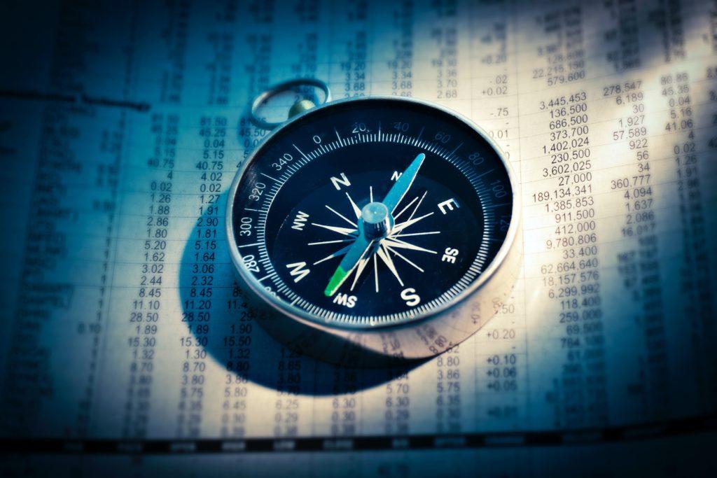 bestadvice - Vermögenssicherung über Generationen. 8 nachhaltige Gebote