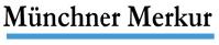 Münchner Merkur - bestadvice als Vermögensnachfolge Experte in den Medien