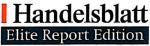 Handelsblatt - bestadvice als Vermögensnachfolge Experte in den Medien